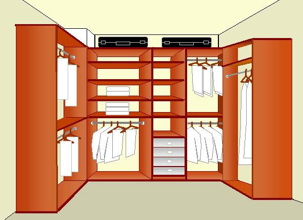 Kastenwand Slaapkamer Ikea : Kastenwand slaapkamer maken : Een ervaren ...