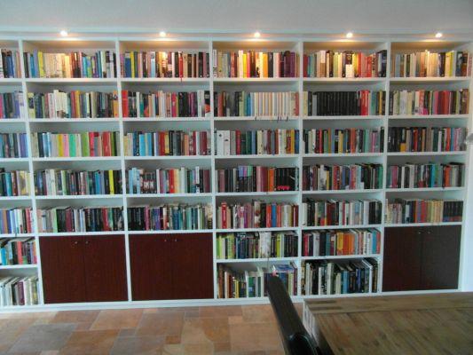 cheap grote boekenkast with grote boekenkast