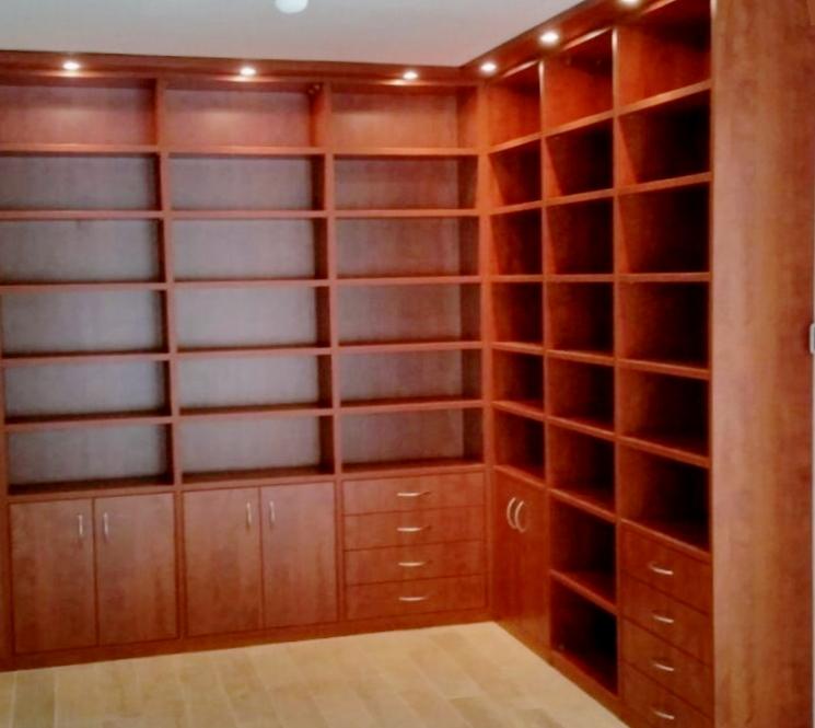 Boekenkasten kasten op maat - Planken maken in een kast ...